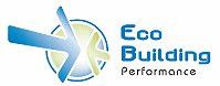 EcoBuilding Performance
